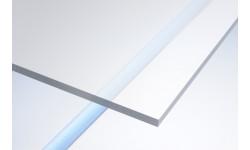 Pannello in Plexiglas 300x300x5 mm