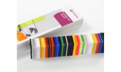 Mazzetta colori Plexiglas® GS e XT