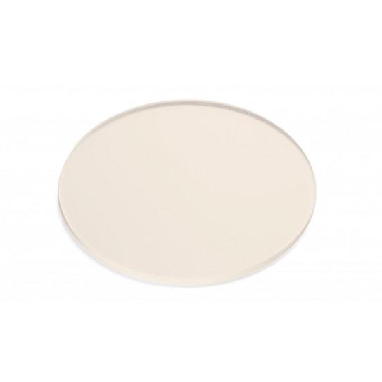 Disco in policarbonato compatto LYX®