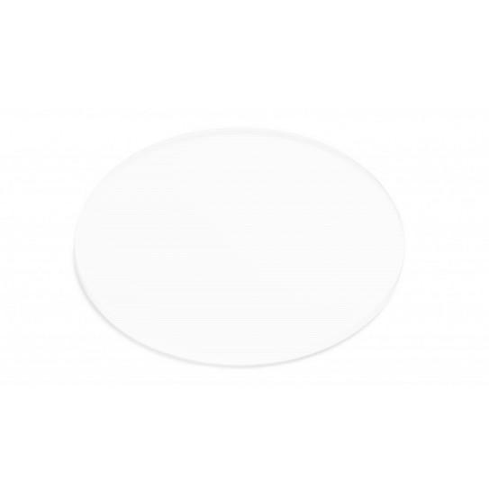 Disco in Forex® LYX® bianco