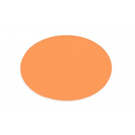 Disco in Forex® LYX® colorato