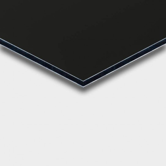 Alupanel® 3 mm