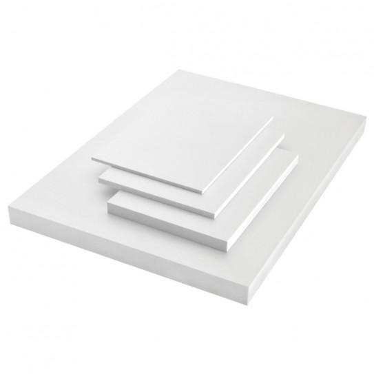 Forex® LYX® Foam bianco 3 mm