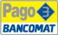 _bancomat40.jpg