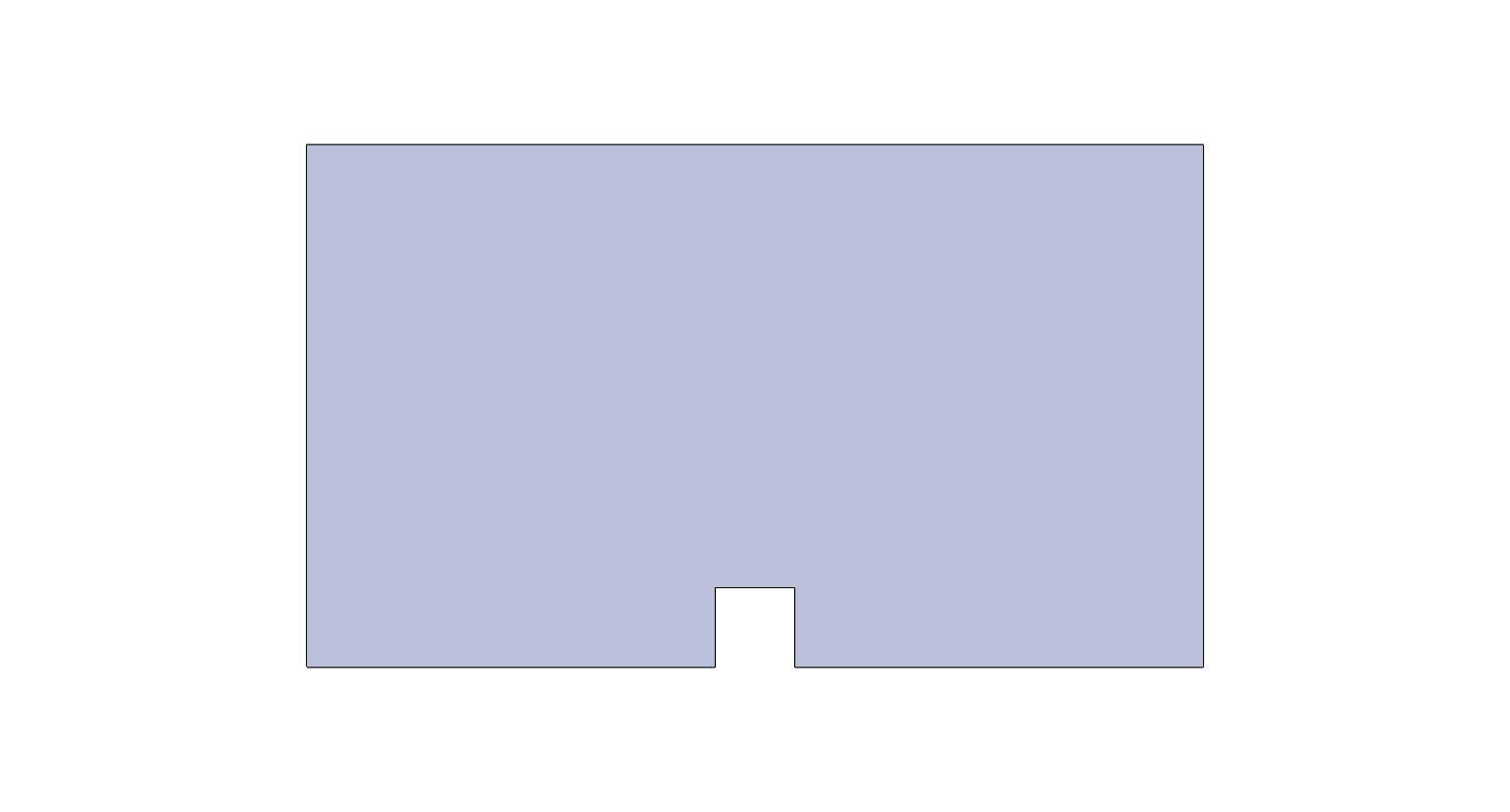 Temaplex taglio CNC a disegno