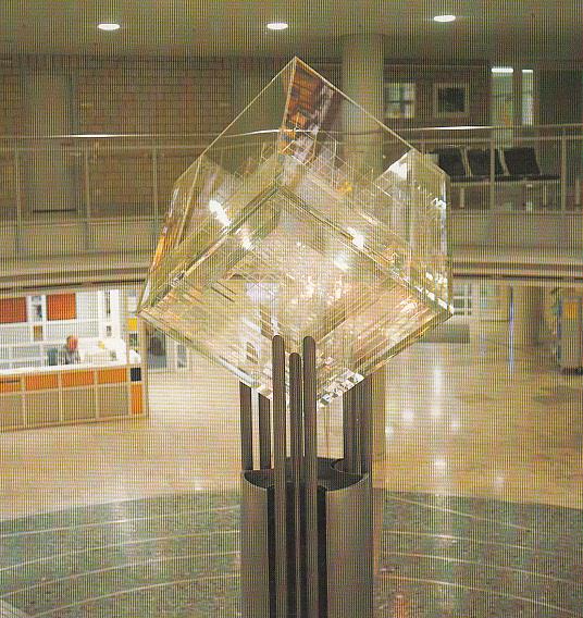 temaplex plexiglass